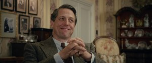 florence-foster-jenkins-8