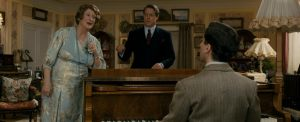 florence-foster-jenkins-9