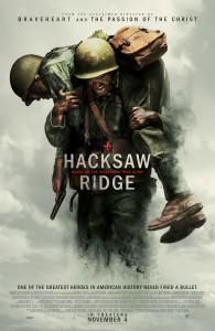 hacksaw-ridge-6