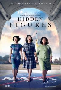 hidden-figures-15