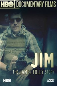 jim-the-james-foley-story-2