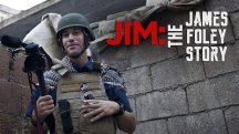 jim-the-james-foley-story-5