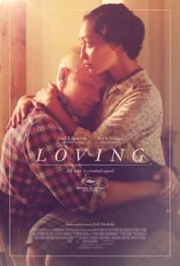 loving-2