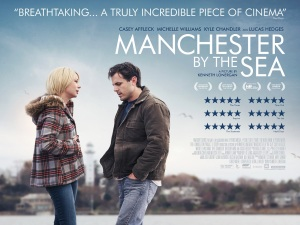 manchester-by-the-sea-10