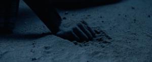 moonlight-11