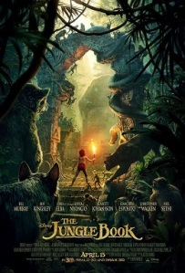 the-jungle-book-1