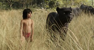 the-jungle-book-5