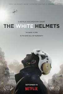 the-white-helmets-1