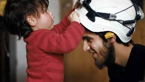 the-white-helmets-2