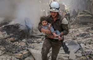 the-white-helmets-3