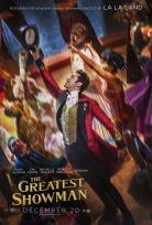 The Greatest Showman 7